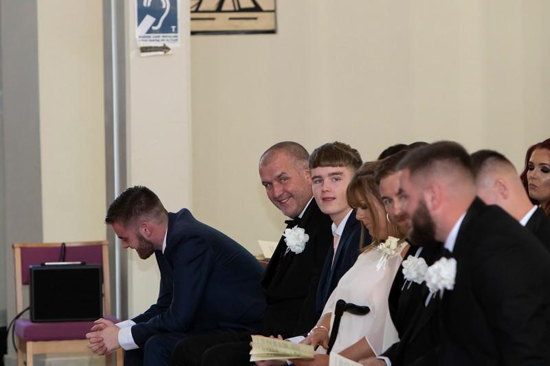 Wedding 1-249.jpg