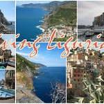 Living Liguria.jpg