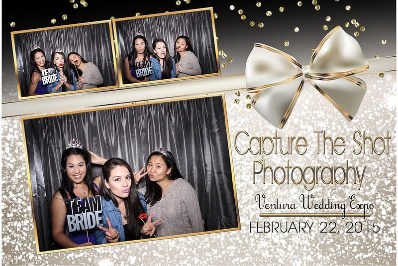Ventura Wedding Expo 2015-36.jpg