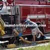 Plainview RTE 495 truck fire   K Imm 136