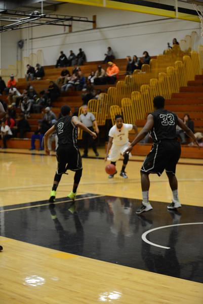 20131208_MCC Basketball_0433.JPG