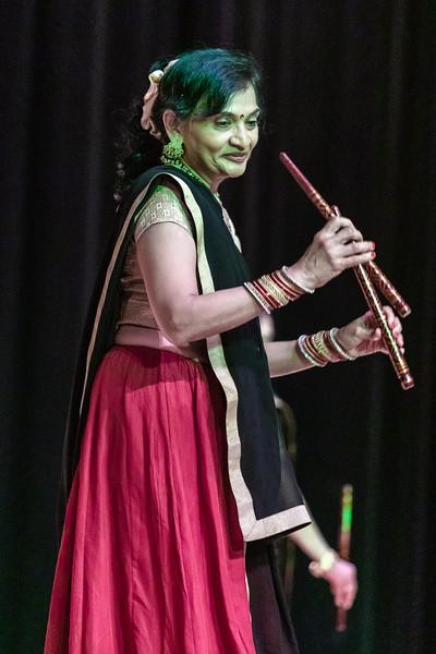 Heritage India Festival 89.jpg