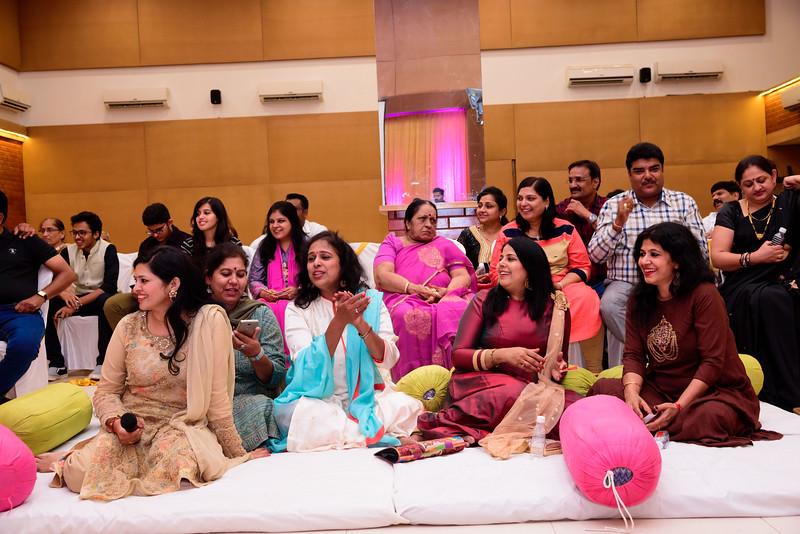 Rituraj Birthday - Ajay-6031.jpg