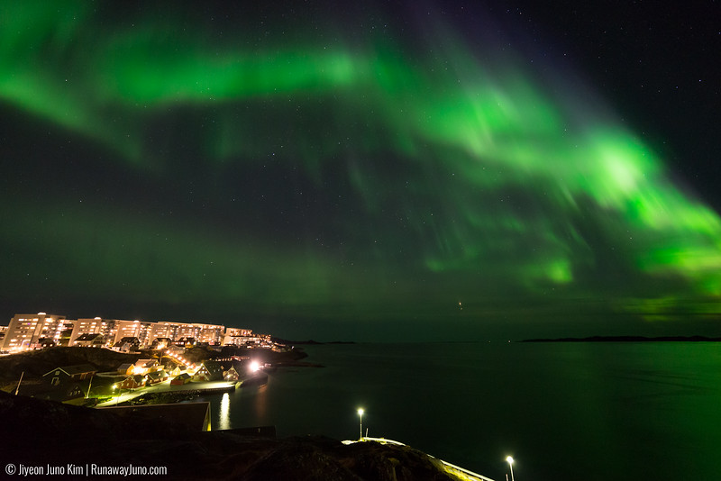 Northern Lights_Photo Walk-Juno Kim-6103331.jpg