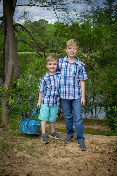Easter2020-8.jpg