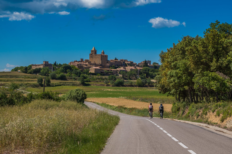 cycling-Girona-Bike-cat-23.jpg
