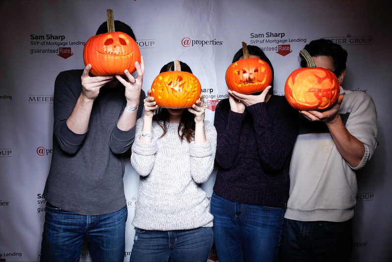 MeierGroupPumpkinCarvingEvent-145.jpg