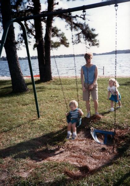 1985_Fall_New_Home_in_Longwood_0016_a.jpg