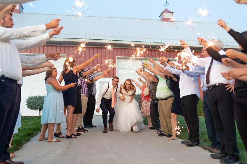 Morgan & Austin Wedding - 804.jpg