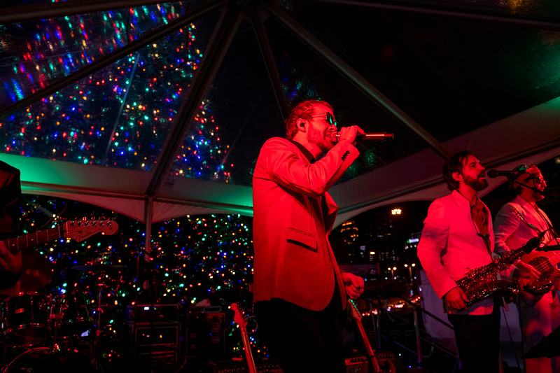 AtlanticStationTreeLighting2019_3972.jpg