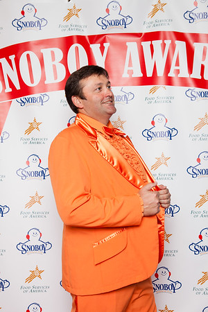 10.23.15 Snowboy Awards