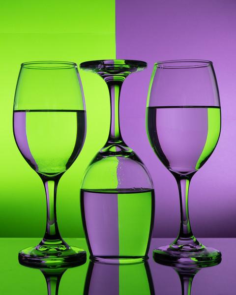 04_20 Water refraction-1670.jpg