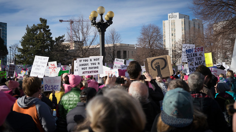 20180120_WomensMarchDenver_1659.jpg