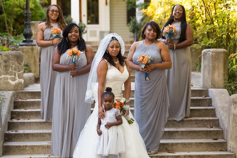 Bride+Bridesmaids.jpg