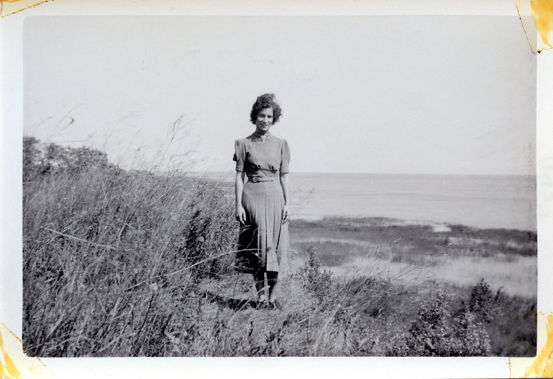 Julia 1938.jpg