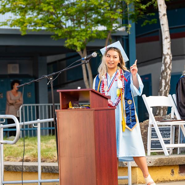 Hillsdale Graduation 2019-10399.jpg