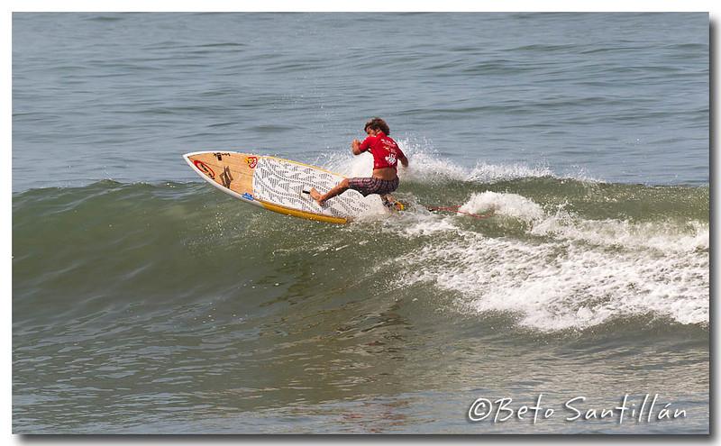 ISA World StandUp Paddle and Paddleboard 1DMKIV 220212 -0583++.jpg