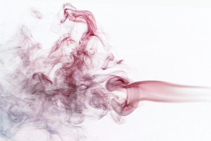 Smoke Trails 5~8630-1ni.