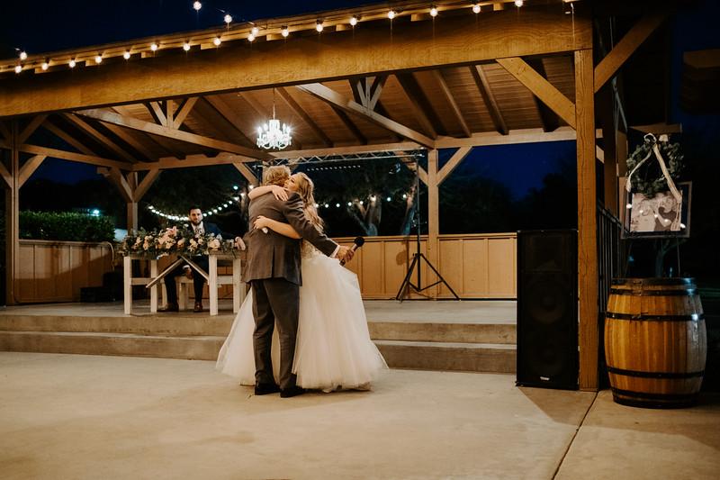 Casey Wedding Previews (27 of 33).jpg