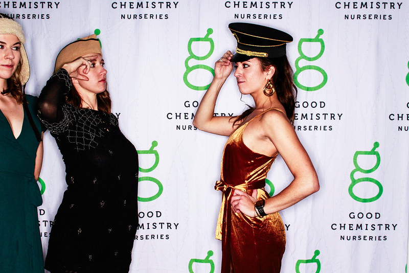 Good Chemistry Holiday Party 2019-Denver Photo Booth Rental-SocialLightPhoto.com-373.jpg
