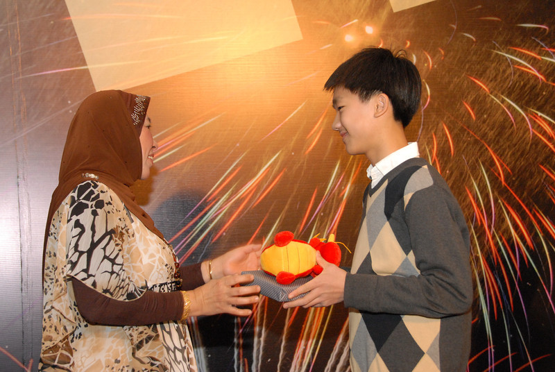[20120107] MAYCHAM China 2012 Annual Dinner (47).JPG