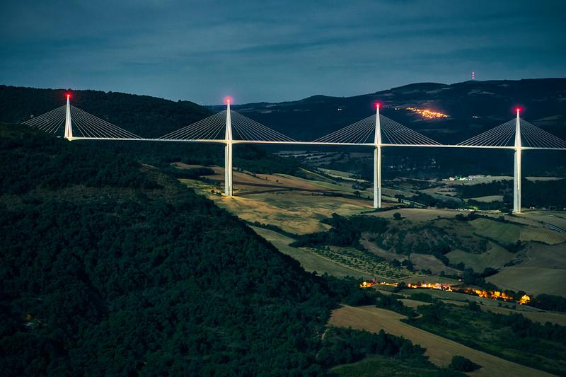 Aveyron 2019-08_DSC0563.jpg