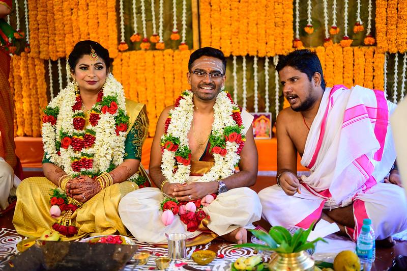 2019-12-Ganesh+Supriya-5270.jpg