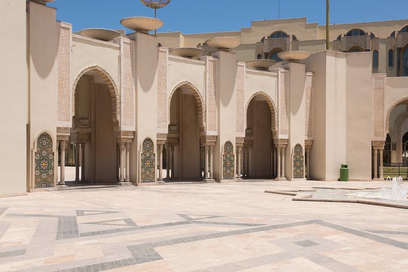 Morocco 078.jpg