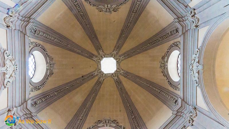 Ravenna-02696.jpg