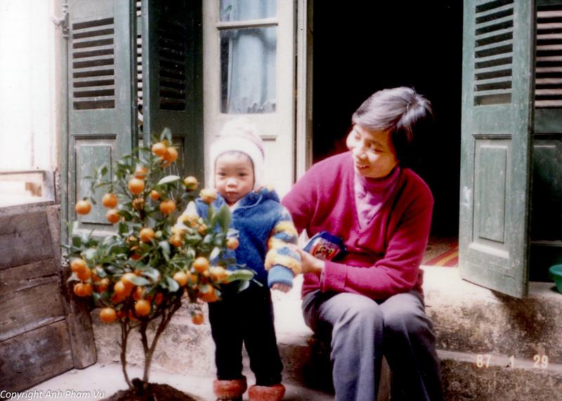 Vietnam 80s 74.jpg