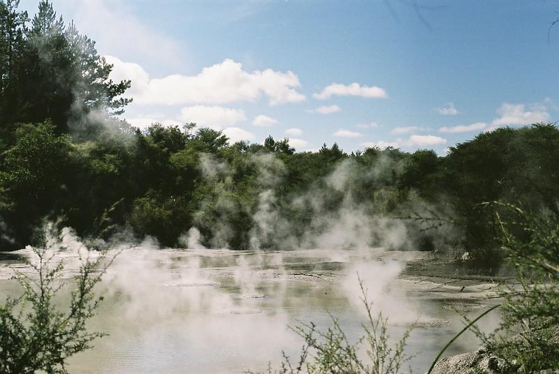wai-o-tapu---thermal-wonderland_1814846614_o.jpg