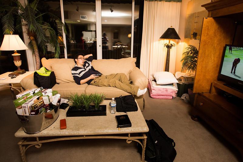 Chrismas at Destin-2012-WX4A5512
