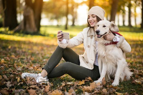 fille-chien_1303-4622.jpg