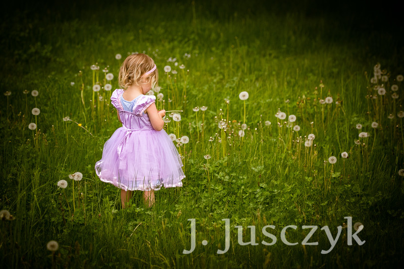 Jusczyk2021-9695.jpg