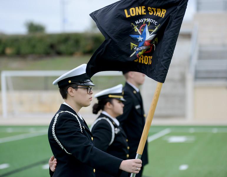 Lone-Star-Navy-JROTC_001.jpg