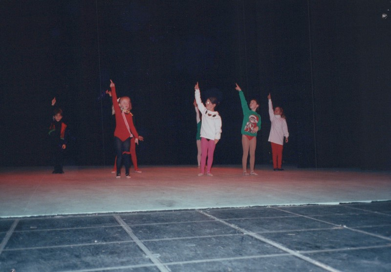 Dance_2553.jpg