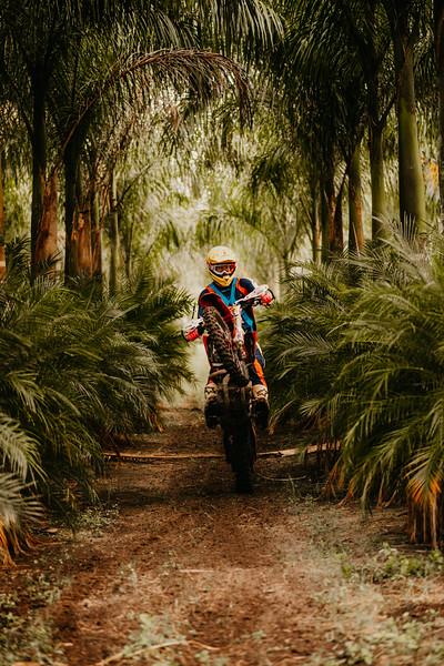 PalmsteadEdit-58.jpg