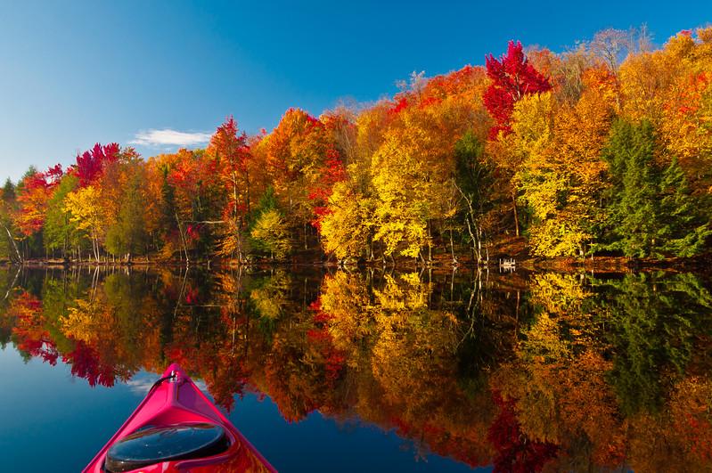 Adirondack-118.jpg