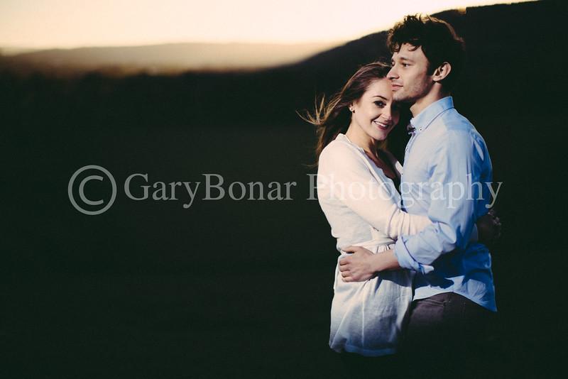 Josh & Sandra-71.jpg