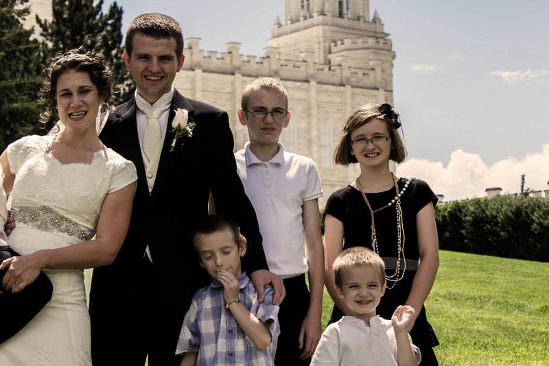 Josh_and_Rachel_Wedding_0846.jpg