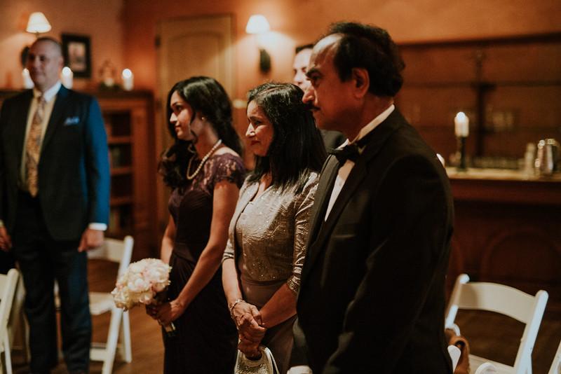 Manny+Sunita_Wed-0059.jpg