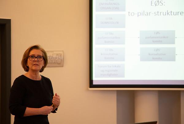 2019-02-05-Presentation-for-Norwegian-MPs