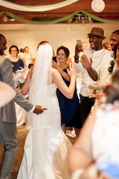Burke+Wedding-499.jpg