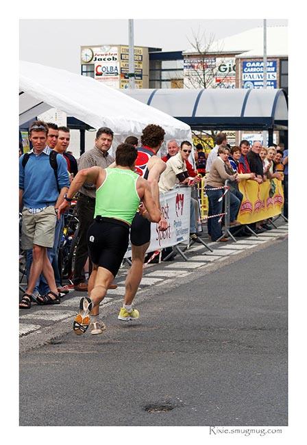 TTL-Triathlon-546.jpg