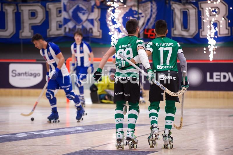 19-05-12-Porto-Sporting26