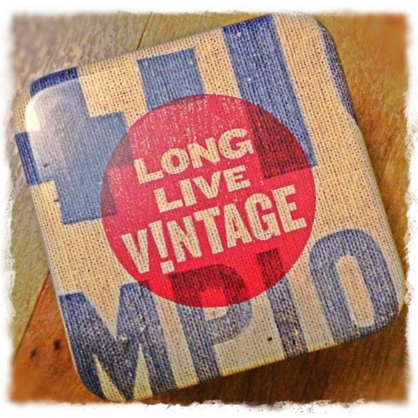 Long Live Vintage.jpg