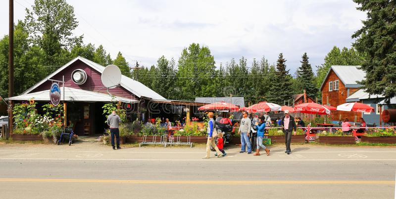 alaska-mountain-high-pizza-pie-talkeetna-summer-visitors-pass-popular-restaurant-downtown-small-town-68949948.jpg