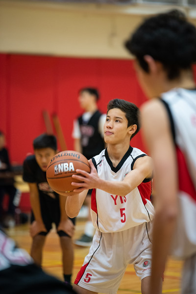 Varsity Boys Basketball-AISA Tournament-ELP_7177-2018-19.jpg