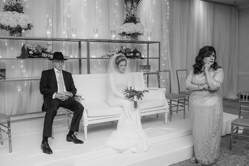 Miri_Chayim_Wedding_BW-515.jpg