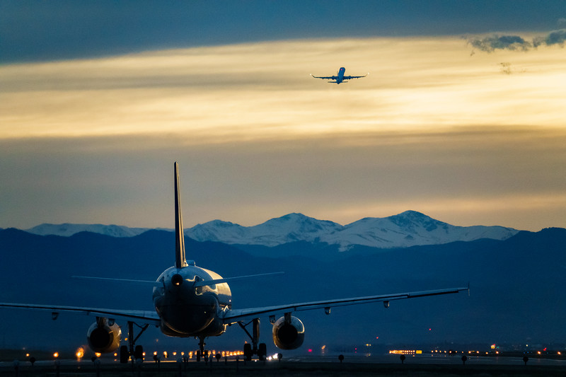 042621_airfield_united-388.jpg